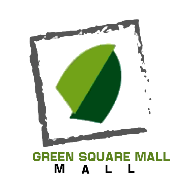 Green Square Mall