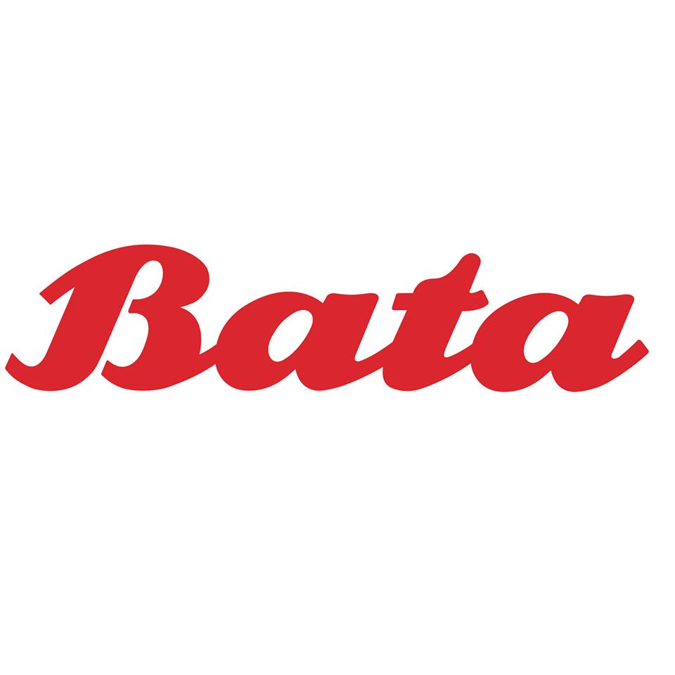 Bata Shoe Company