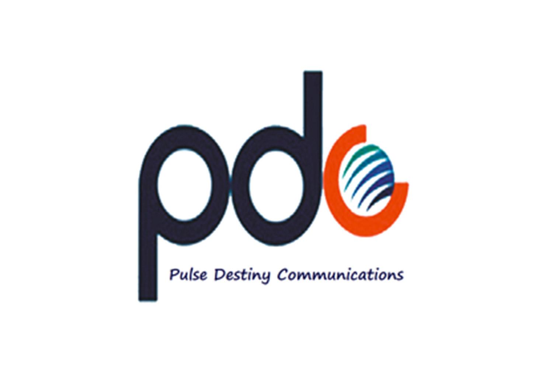 Pulse Destiny Technologies